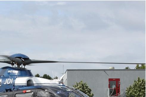 Photo#5853-2-Eurocopter EC135T2
