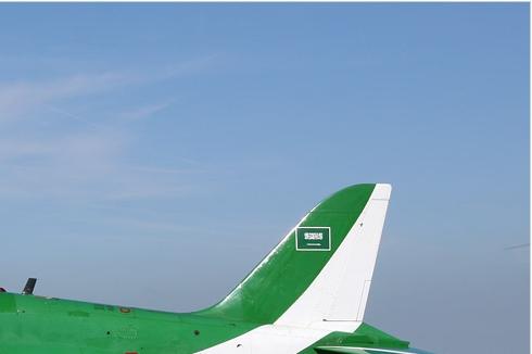 Photo#5863-2-British Aerospace Hawk 65