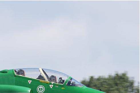Photo#5865-2-British Aerospace Hawk 65
