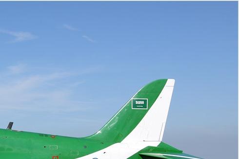 5872b-British-Aerospace-Hawk-65-Arabie-Saoudite-air-force