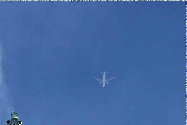 Photo#5875-2-British Aerospace Hawk 65