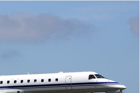 Photo#5877-2-Embraer ERJ-145LR