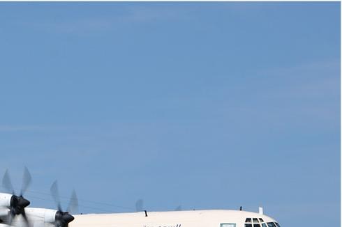 Photo#5883-2-Lockheed L-100-30 Hercules