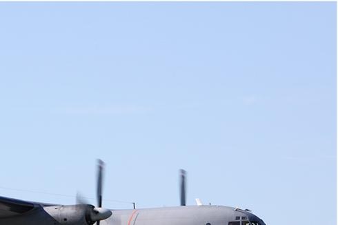 Photo#5892-2-Transall C-160D