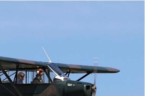 Photo#5895-2-Piper L-18C Super Cub