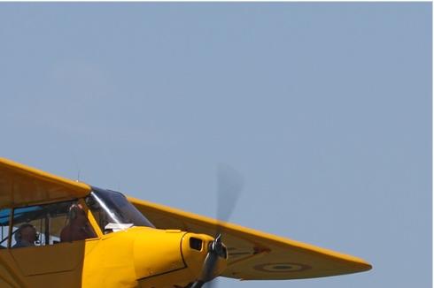 Photo#5898-2-Piper L-18C Super Cub