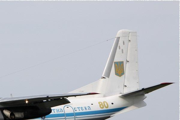 Photo#5905-2-Antonov An-30B