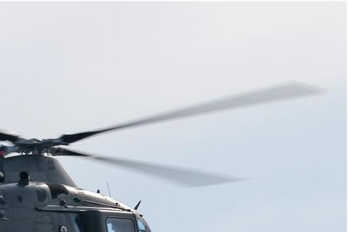 Photo#5907-2-Agusta A109BA