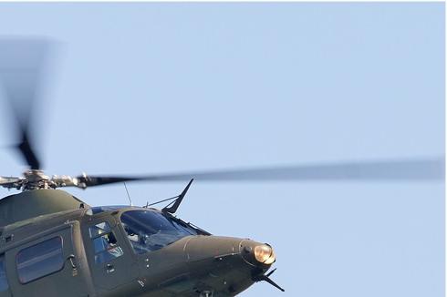 5908b-Agusta-A109BA-Belgique-air-force