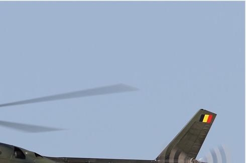 Photo#5909-2-Agusta A109BA
