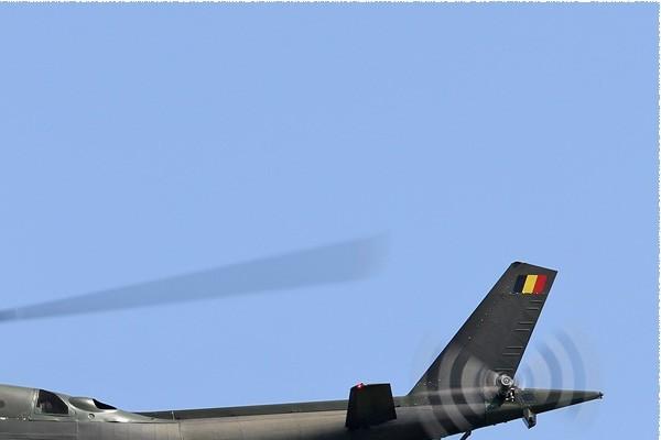 Photo#5910-2-Agusta A109BA