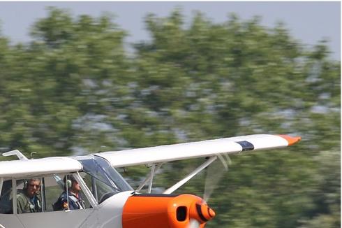 Photo#5913-2-Piper L-21B Super Cub