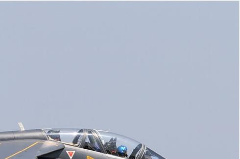 Photo#5914-2-Dassault-Dornier Alphajet E