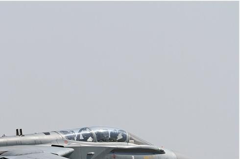 Photo#5927-2-Panavia Tornado GR4
