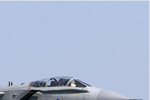 Photo#5928-2-Panavia Tornado GR4(T)