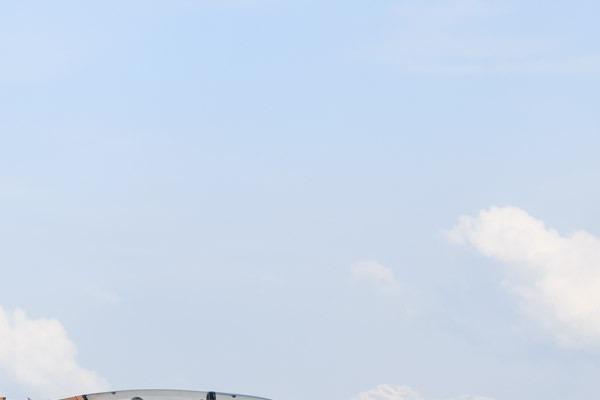 Photo#5940-2-North American Rockwell OV-10B Bronco