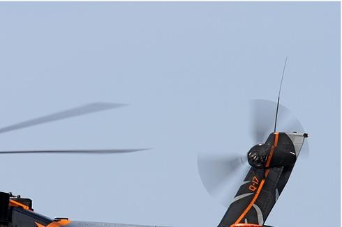 Photo#5941-2-Boeing AH-64DN Apache Longbow
