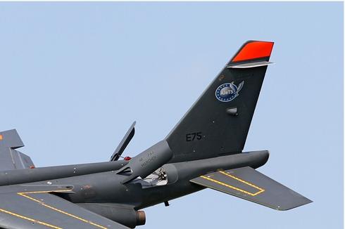 Photo#5942-2-Dassault-Dornier Alphajet E
