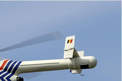 Photo#5944-2-McDonnell Douglas MD520N