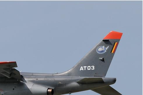 Photo#5945-2-Dassault-Dornier Alphajet 1B+