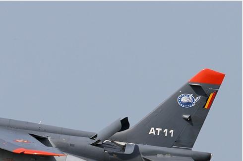 Photo#5946-2-Dassault-Dornier Alphajet 1B+