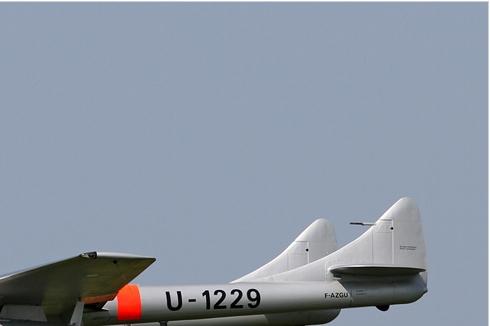 Photo#5952-2-De Havilland Vampire T55