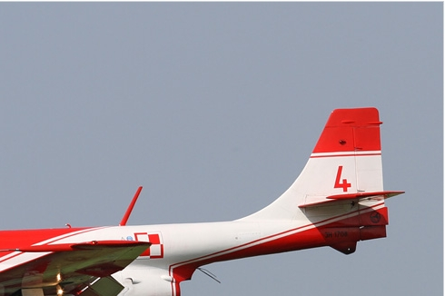 Photo#5954-2-PZL-Mielec TS-11 bis-DF Iskra