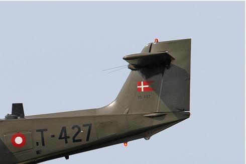 Photo#5962-2-Saab T-17 Supporter