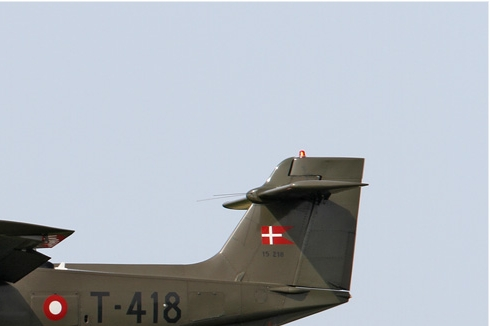 Photo#5963-2-Saab T-17 Supporter