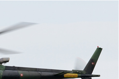 Photo#5970-2-Aerospatiale AS550C-2 Fennec