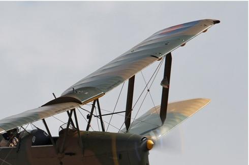 Photo#5974-2-De Havilland DH.82A Tiger Moth II