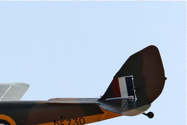 Photo#5975-2-De Havilland DH.82A Tiger Moth II
