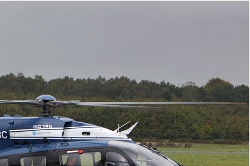 Photo#5987-2-Eurocopter EC145