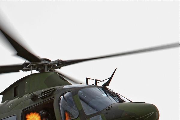 Photo#5997-2-Agusta Hkp 15A