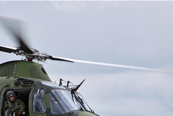 Photo#5998-2-Agusta Hkp 15A