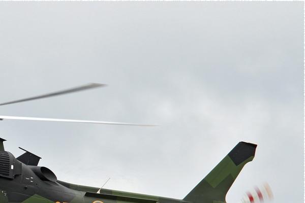 Photo#5999-2-Agusta Hkp 15A