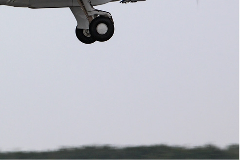 5002c-Morane-Saulnier-MS.733-Alcyon-France