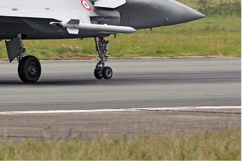 5004c-Dassault-Rafale-C-France-air-force