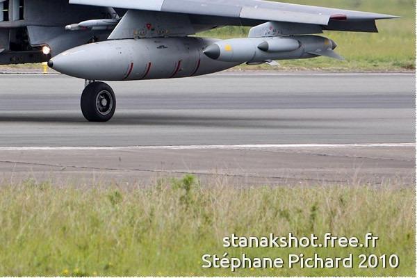 Photo#5007-4-Panavia Tornado GR4(T)