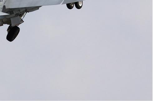 Photo#5024-4-McDonnell Douglas F/A-18C Hornet