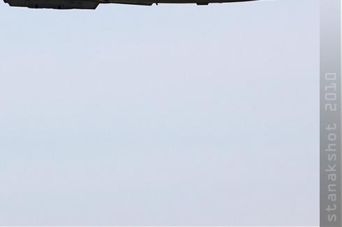 Photo#5028-4-Saab JAS39C Gripen