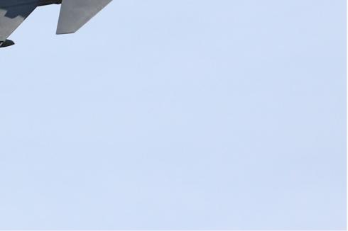 Photo#5029-4-Saab JAS39C Gripen