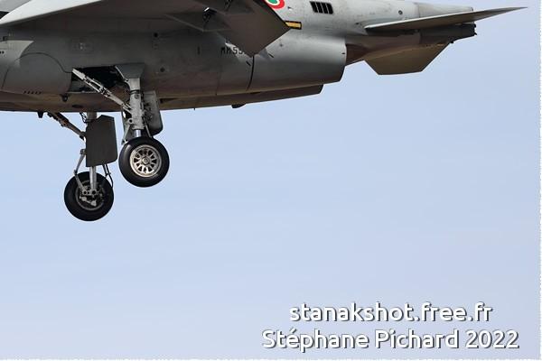 Photo#5033-4-Hawker Siddeley Hawk T1