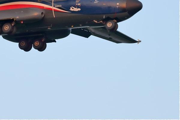 Photo#5040-4-Dassault Mirage 2000N