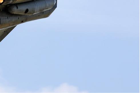 Photo#5046-4-Mikoyan-Gurevich MiG-29UBS