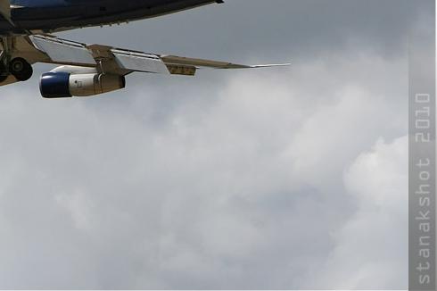 Photo#5054-4-Boeing E-3A Sentry