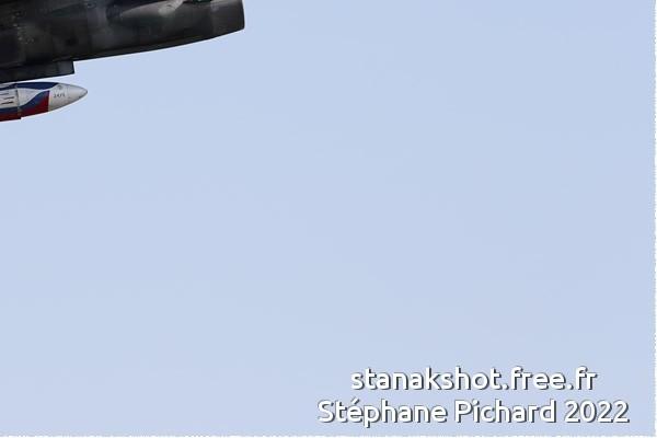 Photo#5055-4-Panavia Tornado GR4A