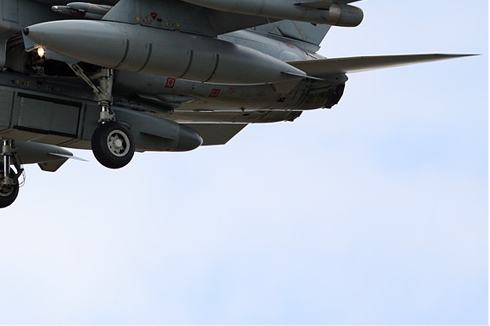 Photo#5056-4-Panavia Tornado GR4A