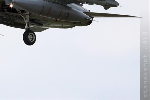 Photo#5057-4-Panavia Tornado GR4
