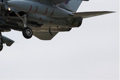 Photo#5058-4-Panavia Tornado GR4A